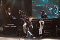 Japan Anime Live • Tite Kubo/Shueisha, TV TOKYO, dentsu, Pierrot