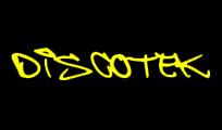 © 2010 Discotek Media. All rights reserved.