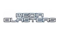 © Media Blasters