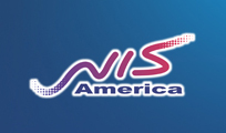 © NIS America, Inc. All Rights Reserved.