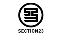 © Section23 Films