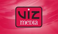 © Viz Media