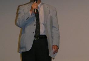 Wie.MAI.KAI 2011 01