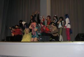Wie.MAI.KAI 2011 06 - K!seki