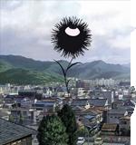 © Shuzo Oshimi · Kodansha / AKU NO HANA Committee