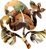 © Hajime Isayama, KODANSHA / ATTACK ON TITAN Production Committee, MBS All Rights Reserved.