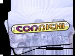 © 2010-2013, Connichi-Team / Animexx e.V.
