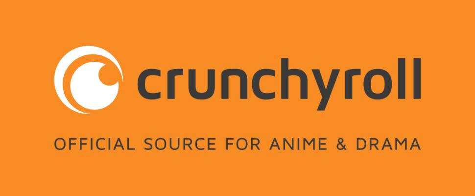 Crunchyroll Streamt Jetzt Auch Anime Auf Deutsch